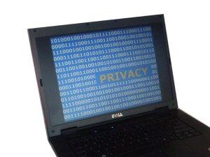 privacy_lap